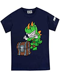Fortnite - T-Shirt - Garçon