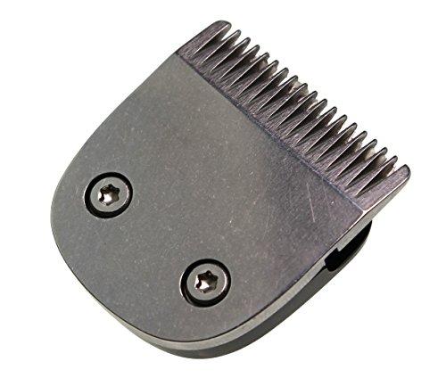 Philips 422203622511 / ERC100571 Klingenblock, Messer für QG3380, QG3398 Bart-/Haarschneider (Speed Xl Philips)