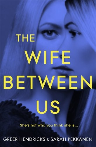 The-Wife-Between-Us