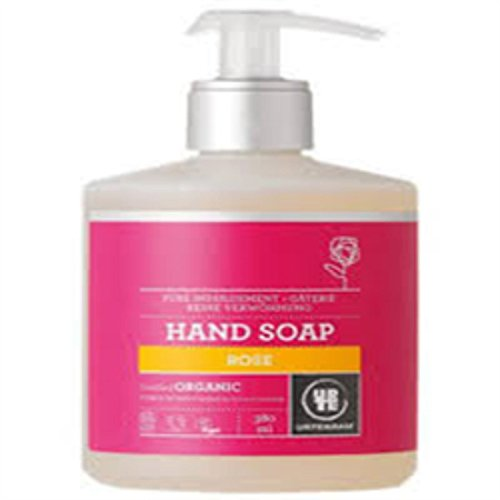 urtekram-rose-hand-soap-380-ml