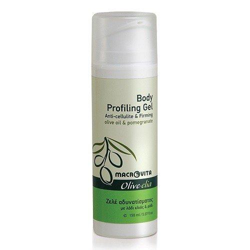 olivelia-crema-anticellulite-rassodante-olio-di-oliva-melograno-150-ml