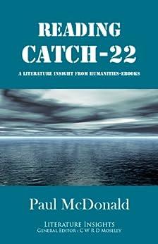 irony in catch 22