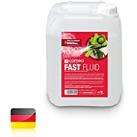 Cameo Fast Fluid 5L · Líquido