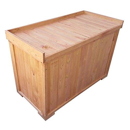 moorlandr-baule-di-legno-stabile-e-comoda-cassapanca-con-2-posti-a-sedere-425-x-415-x-56-cm-color-le