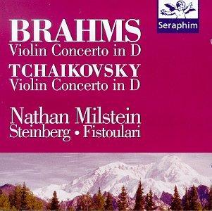 Tchaikovsky:Violin Concerto [Import