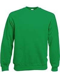 buy popular 52b09 4d8df Suchergebnis auf Amazon.de für: grüner pullover: Bekleidung