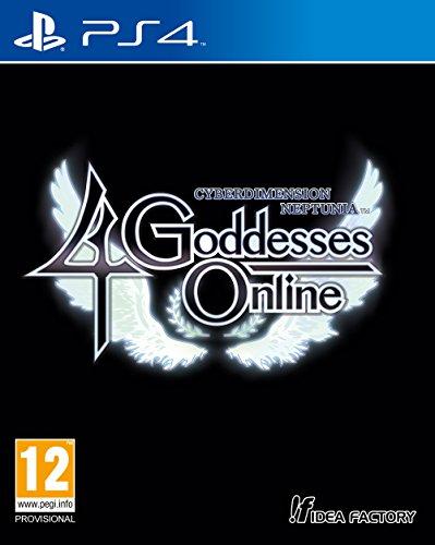 cyberdimension-neptunia-4-goddesses-online-playstation-4-