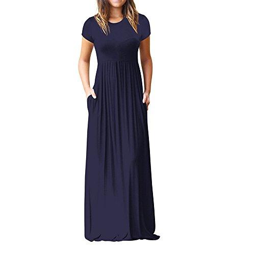 Banned Kleid Weisse Kleider Lang Kleid Kleider 2018 Kleid Kleider Kleid Cocktail Kleider Damen...