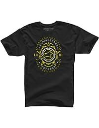 Alpinestars Ratio - T-shirt - Homme