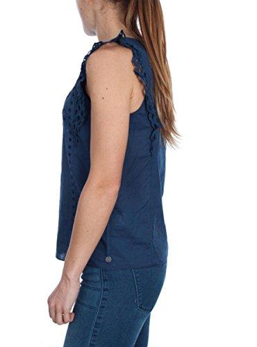 Top Pepe Jeans Sweet Bleu