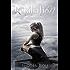 RETALIATION (Bonfire Chronicles Book Three)