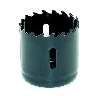 gehandelt Robur 071067–Metall Lochsäge Bohrkrone Cobalt 76mm