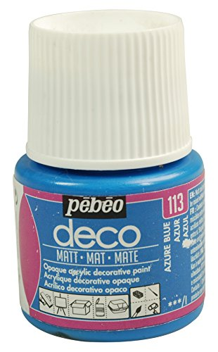 pebeo-deco-pintura-acabado-mate-45-ml-azure-113