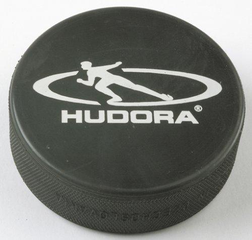HUDORA Puck Senior 7,5cm