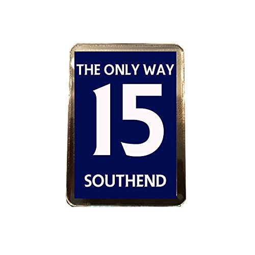 southend-united-fc-the-only-way-15-fridge-magnet