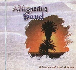 Whispering Sand (Whispering Sand)