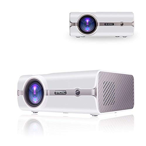 Video Projector, BeamerKing Port...