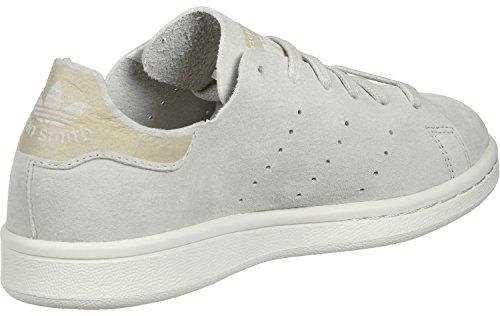 Sneaker Adidas adidas Stan Smith J W Calzado clear brown/linen khaki