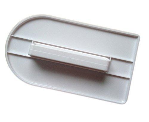 leading-star-cake-decorating-fondant-paste-polisher-smoother-mold-tool