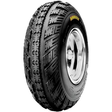 Preisvergleich Produktbild CST (Cheng Shin Tires) Mischbereifung Ambusch 22x7-10
