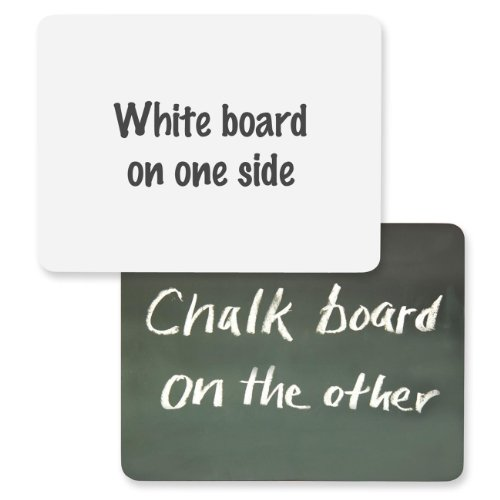 combo-board-chalk-white-board-single-9-x-12