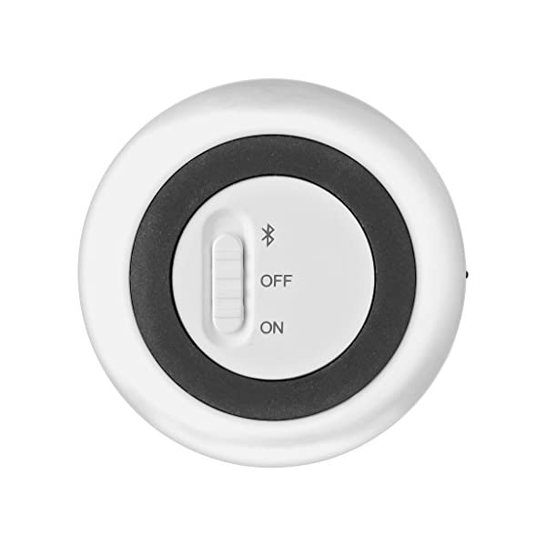Avenue - Padme - Casse portatili Bluetooth 5 spesavip