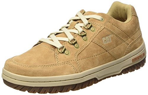 caterpillar-brisco-herren-sneakers-braun-mens-cigar-42-eu-8-herren-uk