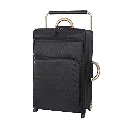 it lightweight suitcases. Black Bedroom Furniture Sets. Home Design Ideas