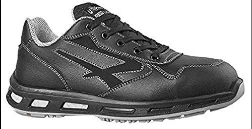 Scarpe Antinfortunistische LINKIN S3 CI SRC U-POWER (41)
