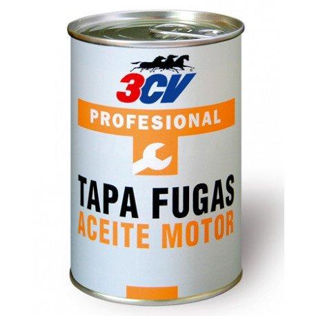 0201260-tapa-fugas-aceite-motor-350-ml