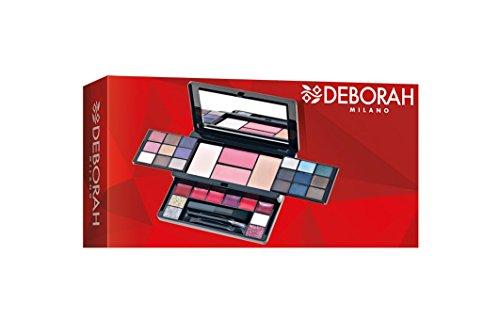 Deborah Make Up Kit Pocket