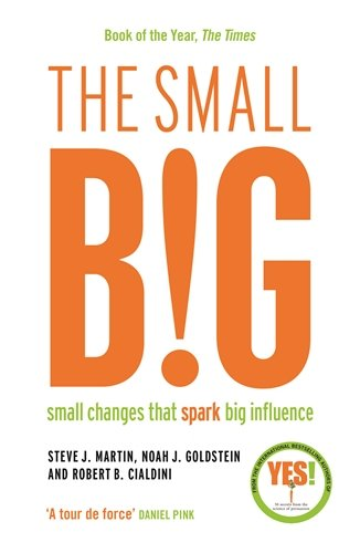The-Small-Big-Small-Changes-That-Spark-Big-Influence