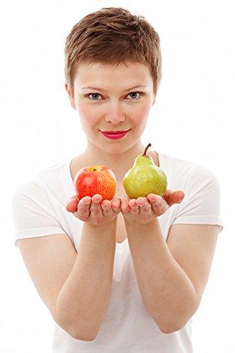 Descargar Libro Gastritis remedios naturales de manuel brazon