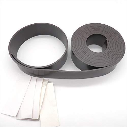 Pared banda magnética virtual 2 m aspiradora XIAOMI