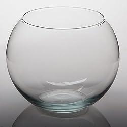 Lot de 2 Eastland® vase boule de 20,3 cm