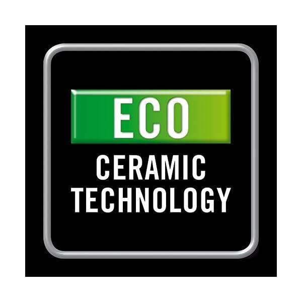 Imetec-Eco-Ceramic-CFH1-100-Termoventilatore-con-Tecnologia-Ceramica-a-Basso-Consumo-Energetico-Compatto-3-Livelli-di-Temperatura-Termostato-Ambiente
