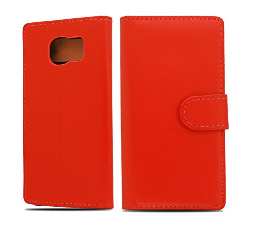 nwnk13r-samsung-galaxy-a3-2017-a320-high-quality-book-wallet-side-open-case-card-slots-with-screen-f