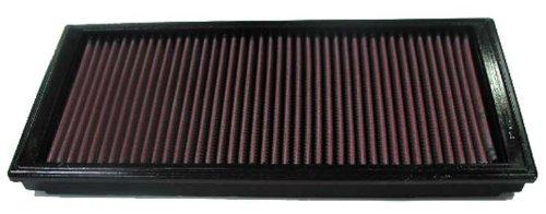 kn-33-2115-1-replacement-air-filter