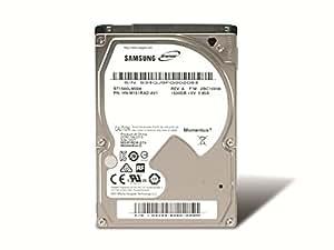 """Seagate ST1500LM006 HDD Interno 2,5"""", 1,5TB, Nero"""