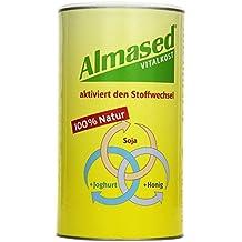 Almased Vitalkost, 500 g