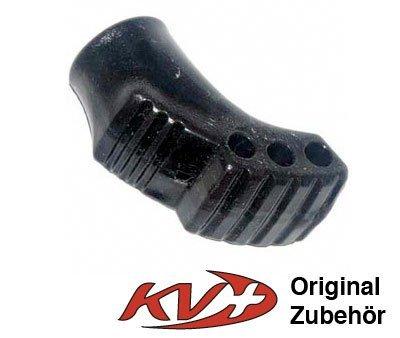 kv-capuchons-dasphalte-pointes-supplementaires