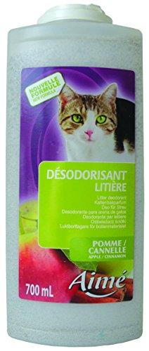 aime-desodorisant-litiere-pomme-cannelle-pour-chat-07-l-lot-de-2