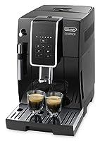 DeLonghi ECAM 350.15.b dinamica nero macchina da caffè
