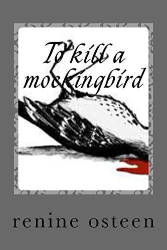 To Kill a mockingbird New Edition (English Edition)