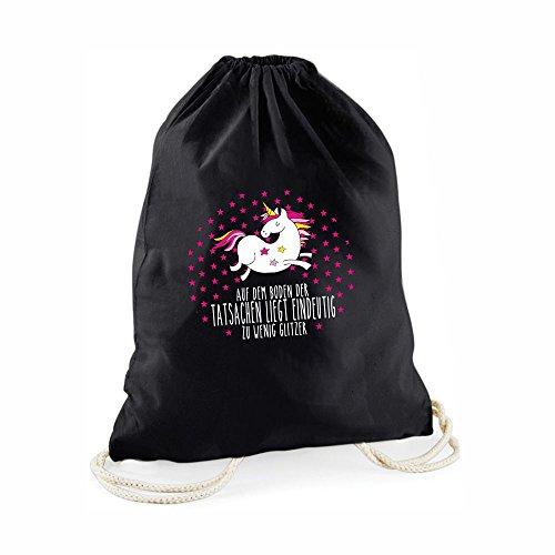 statement-turnbeutel-auf-dem-boden-der-tatsachen-liegt-eindeutig-zu-wenig-glitzer-gym-bag-rucksack-h