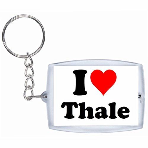 exclusivo-llavero-i-love-thale-en-blanco-una-gran-idea-para-un-regalo-para-su-pareja-familiares-y-mu