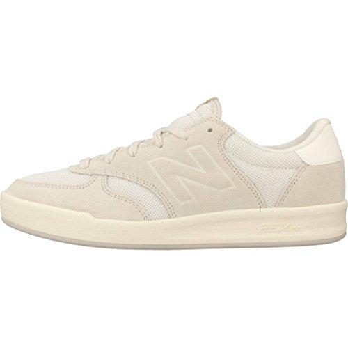 New Balance CRT300 chaussures Beige