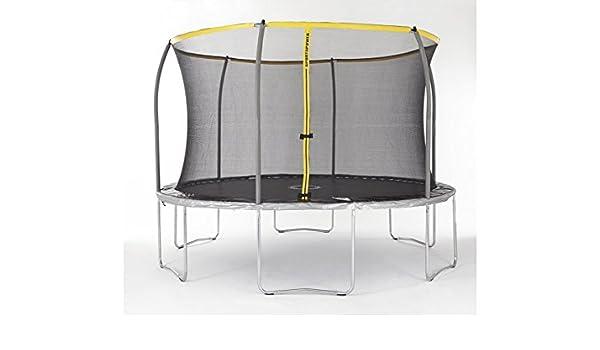Power Sports Sportspower Tr Ql 120fe Unisex Childrens Trampoline