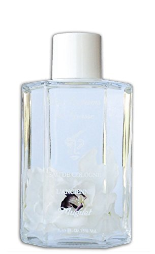 eleven-creations-eau-de-cologne-muguet-250-ml