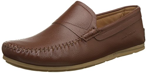 Hush Puppies Men's Parkeer Formal Shoes